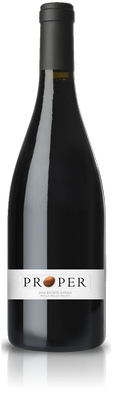 2014 Estate Syrah